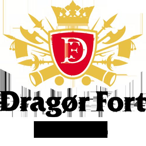 Dragørfort-event