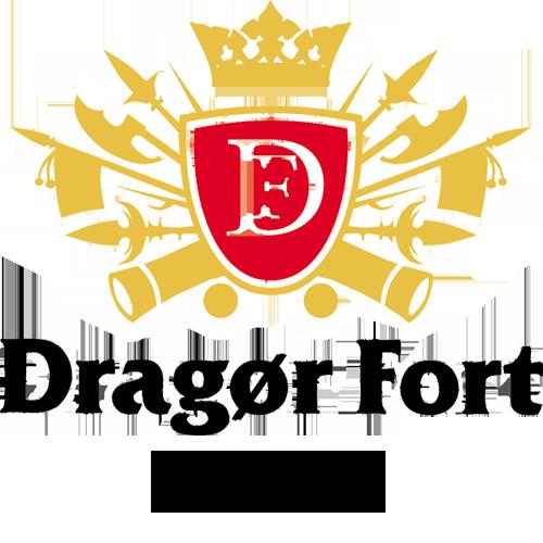 Dragørfort-hotel