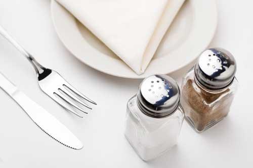 Dragørfort-restaurant-restaurant