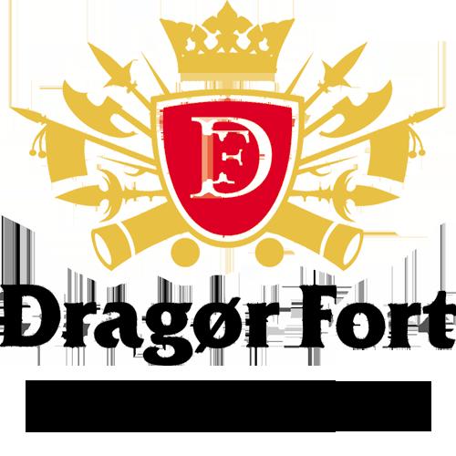 Dragørfort-restaurant