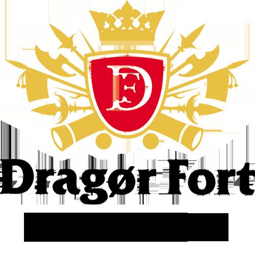 Dragørfort-udflugter