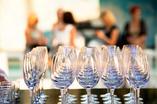 Dragørfort-vinglas-restaurant