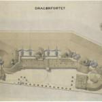Dragorfort-historie-overbliksbillede