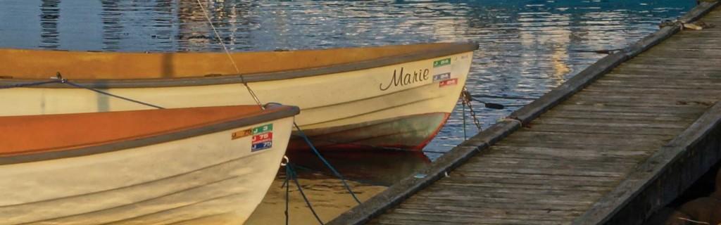 bådpladser-dragorfort