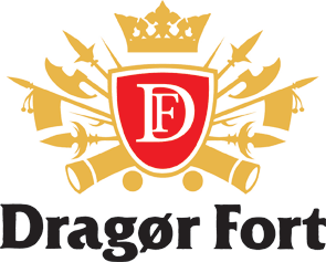 dragørfort logo